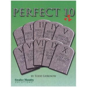 bible script - One Way UK